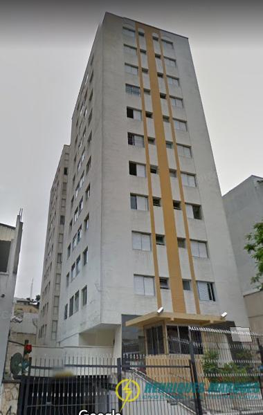 Condomínio Edifício Flamboyant