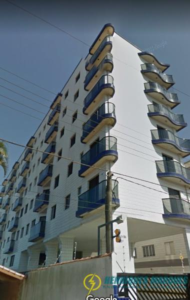 Conjunto Edifício Fernanda
